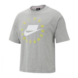 nike-tee-t-shirt-grau-f063-lifestyle-textilien-t-shirts-at0566.jpg