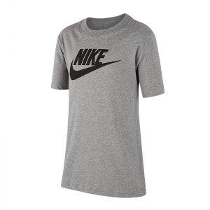 nike-tee-t-shirt-kids-grau-f063-lifestyle-textilien-t-shirts-ar5252.jpg