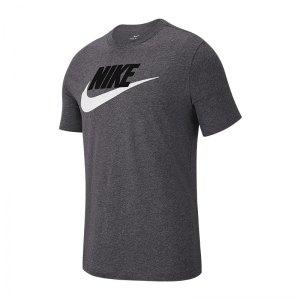 nike-tee-t-shirt-grau-weiss-f063-lifestyle-textilien-t-shirts-ar5004.jpg
