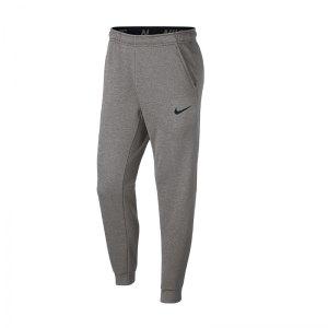 nike-therma-pant-jogginghose-grau-schwarz-f063-932255-fussball-textilien-hosen.jpg