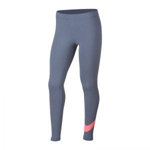 nike-tight-hose-lang-kids-grau-rosa-f446-ar4076-underwear-hosen.jpg