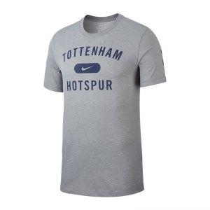 nike-tottenham-hotspur-dry-t-shirt-grau-f002-replicas-t-shirts-international-aj7607.jpg
