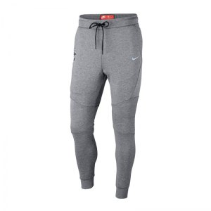 nike-tottenham-hotspur-tech-fleece-hose-lang-f095-fanshop-mannschaftssport-fussball-ausruestung-equipment-hahn-aa1939.jpg