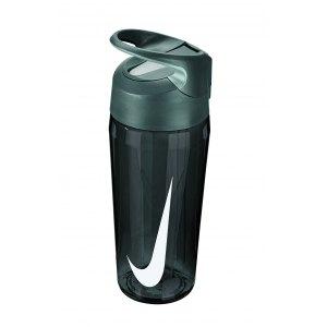 nike-tr-hypercharge-straw-bottle-16-oz-f032-9341-44-running-zubehoer-equipment.jpg