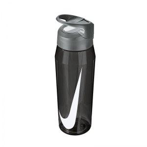 nike-tr-hypercharge-straw-bottle-946ml-grau-f032-flasche-trinken-ausruestung-zubehoer-equipment-9341-46.jpg