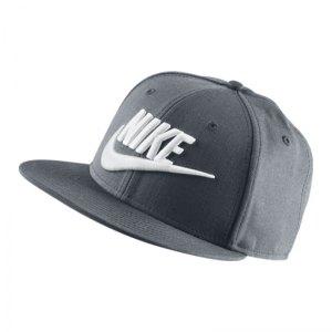 nike-true-graphic-futura-cap-lifestyle-freizeitcap-kappe-schildmuetze-kopfbedeckung-f067-grau-weiss-584169.jpg