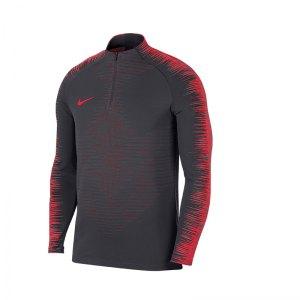 nike-vapor-knit-strike-drill-top-dunkelgrau-f060-fussball-textilien-sweatshirts-textilien-892707.jpg
