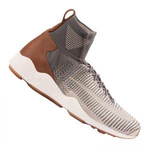 nike-zoom-mercurial-xi-fk-sneaker-grau-f003-lifestyle-freizeit-schuh-strasse-fussball-844626.jpg