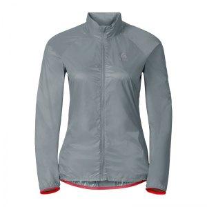 odlo-jacket-lttl-jacke-running-damen-grau-f10800-laufbekleidung-jacket-damen-women-frauen-349171.jpg