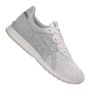 onitsuka-tiger-ally-sneaker-grau-f9096-lifestyle-schuh-shoe-freizeit-d701l.jpg