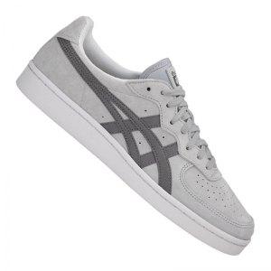 onitsuka-tiger-gsm-sneaker-grau-f9697-herren-maenner-men-schuh-shoe-sneaker-d5k1l.jpg
