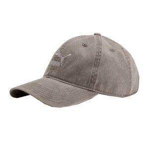 puma-archive-baseball-cap-kappe-grau-f08-lifestyle-caps-21484.jpg