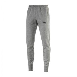 puma-ascension-sweat-pant-jogginghose-grau-f61-teamsport-herren-men-maenner-hose-lang-sportbekleidung-654927.jpg