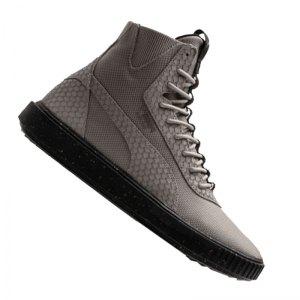 puma-breaker-hi-blocked-sneaker-grau-f01-lifestyle-schuhe-herren-sneakers-366989.jpg