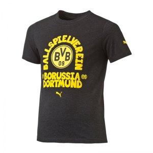 puma-bvb-dortmund-slogan-t-shirt-kids-grau-f03-fan-shop-borussia-kultverein-750138.jpg