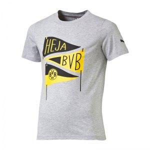 puma-bvb-dortmund-slogan-t-shirt-kids-grau-f04-fan-shop-borussia-kultverein-750138.jpg