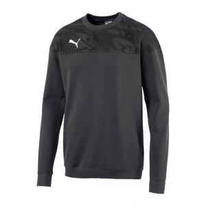 puma-cup-casuals-sweatshirt-grau-weiss-f37-fussball-teamsport-textil-sweatshirts-656032.jpg