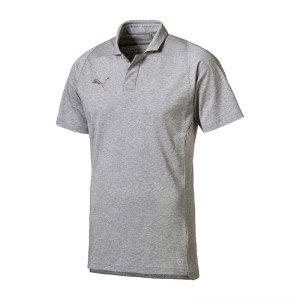 puma-final-casuals-polo-grau-f37-fussball-teamsport-textil-poloshirts-655295.jpg