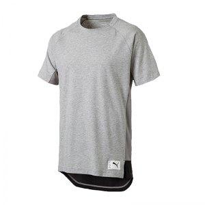 puma-ftblnxt-casuals-graphic-t-shirt-grau-f02-fussball-textilien-t-shirts-656105.jpg