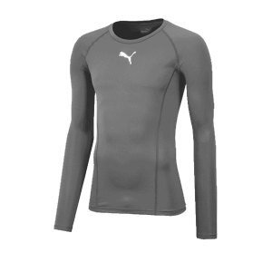 puma-liga-baselayer-longsleeve-f13-kompressionsshirt-underwear-unterwaesche-waesche-langarmshirt-sport-655920.jpg