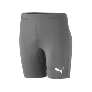 puma-liga-baselayer-short-grau-f13-unterwaesche-short-herren-funktionskleidung-training-655924.jpg