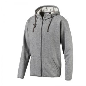 puma-liga-casual-jacket-jacke-grau-f33-trainingsjacke-teamsport-sweatjacke-sportbekleidung-655771.jpg