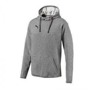 puma-liga-casuals-hoody-grau-schwarz-f033-trainingskleidung-teamsportequipment-vereinsausstattung-fussballbedarf-655307.jpg