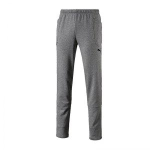 puma-liga-casuals-pant-hose-grau-f33-jogginghose-trainingshose-fussballhose-teamsportbekleidung-655319.jpg