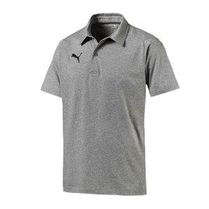 puma-liga-casuals-poloshirt-grau-f33-teamsport-textilien-sport-mannschaft-655310.jpg