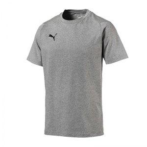 puma-liga-casuals-tee-t-shirt-grau-f33-teamsport-textilien-sport-mannschaft-655311.jpg