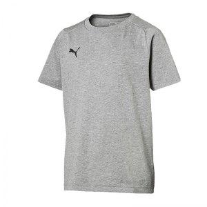 puma-liga-casuals-tee-t-shirt-kids-grau-f33-655634-fussball-teamsport-textil-t-shirts.jpg