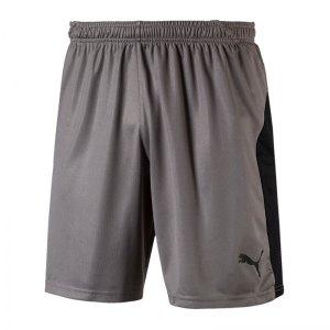 puma-liga-short-grau-schwarz-f13-teamsport-textilien-sport-mannschaft-703431.jpg
