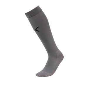 puma-liga-socks-core-stutzenstrumpf-grau-f13--703441.jpg