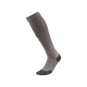puma-liga-socks-stutzenstrumpf-grau-schwarz-f13-schutz-abwehr-stutzen-mannschaftssport-ballsportart-703438.jpg