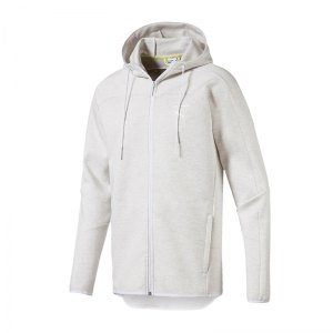 puma-pace-primary-fz-hoody-grau-f02-lifestyle-soccer-freizeit-football-outfit-575048.jpg