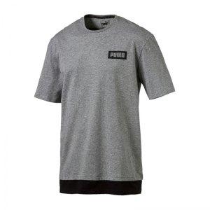 puma-rebel-tee-t-shirt-grau-f03-lifestyle-shortsleeve-kurzarm-oberbekleidung-freizeit-alltagsoutfit-850068.jpg