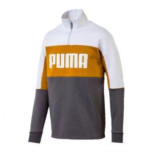 puma-retro-sweatshirt-grau-f14-lifestyle-textilien-sweatshirts-576378.jpg