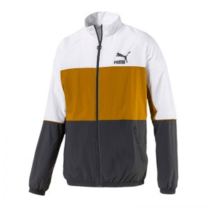 puma-retro-woven-track-jacket-jacke-grau-f14-lifestyle-textilien-jacken-576376.jpg