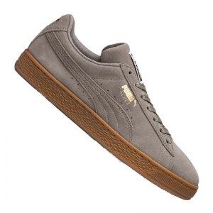 puma-suede-classic-sneaker-grau-gold-f47-lifestyle-schuhe-herren-sneakers-365347.jpg