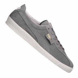 puma-teku-summer-sneaker-f03-lifestyleschuh-modisch-freizeitsneaker-turnschuh-365422.jpg