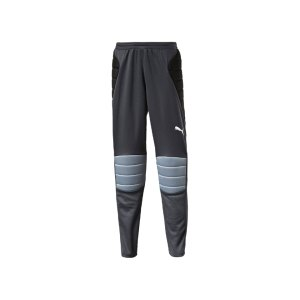 puma-torwarthose-lang-gepolstert-schwarz-f60-mannschaftssport-fussball-torwarthose-torhueter-teamsport-654391.jpg