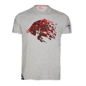 rb-leipzig-unite-tee-t-shirt-grau-shortsleeve-replica-rote-bullen-m-12767.jpg