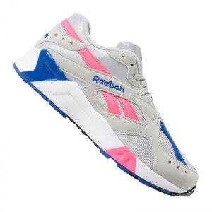 reebok-aztrek-sneaker-grau-pink-blau-lifestyle-schuhe-herren-sneakers-dv3941-schuhe.jpg