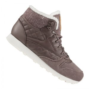 reebok-cl-lthr-arctic-boot-sneaker-damen-grau-lifestyle-schuhe-damen-sneakers-cn3747-freizeitschuh-strasse-outfit-style.jpg