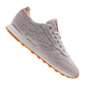 reebok-classic-leather-ebk-sneaker-damen-grau-lifestyle-freizeit-alltag-cool-klassisch-bs7951.jpg