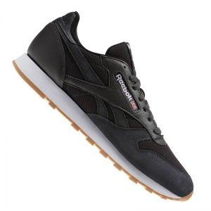 reebok-classic-leather-estl-sneaker-grau-freizeitschuh-turnschuh-herrenschuh-lifestyle-bs9719.jpg