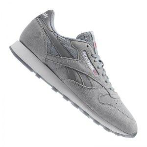reebok-classic-leather-nm-sneaker-grau-weiss-style-mode-herren-freizeit-schuhe-trend-bs6300.jpg