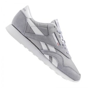 reebok-classic-leather-nylon-neutrals-damen-grau-lifestyle-basketball-style-alltag-freizeit-streetwear-bs9376.jpg