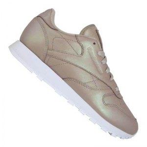 reebok-classic-leather-pearlized-damen-sneaker-schuh-shoe-women-frauen-damen-lifestyle-bd4309.jpg