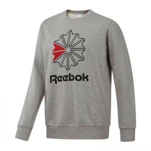 reebok-classics-big-starcrest-sweatshirt-grau-lifestyle-textilien-sweatshirts-dm5160-pullover-bekleidung-textilien-oberteil.jpg
